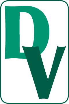 Denkimpulse Verlag